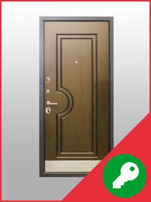 Вскрытие дверей Неман