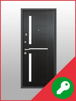 Вскрытие дверей Torex