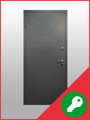 Вскрытие дверей Ягуар